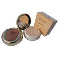 Avon 2 Way Compact Cake 24gm